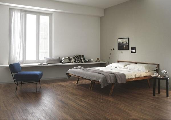 mẫu gạch lát nền giả gỗ-10