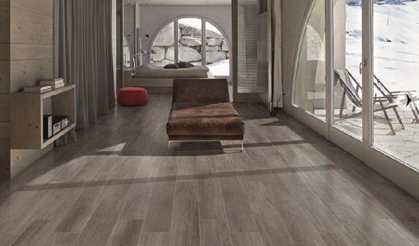 mẫu gạch lát nền giả gỗ-11