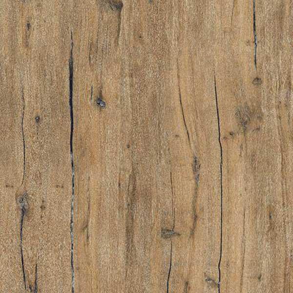 Gạch lát nền vân gỗ 80x80 Prime   Mã sản phẩm: 8968