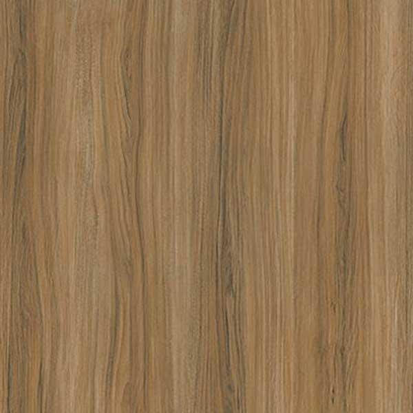 Gạch lát nền vân gỗ 80x80 Prime   Mã sản phẩm: 8816