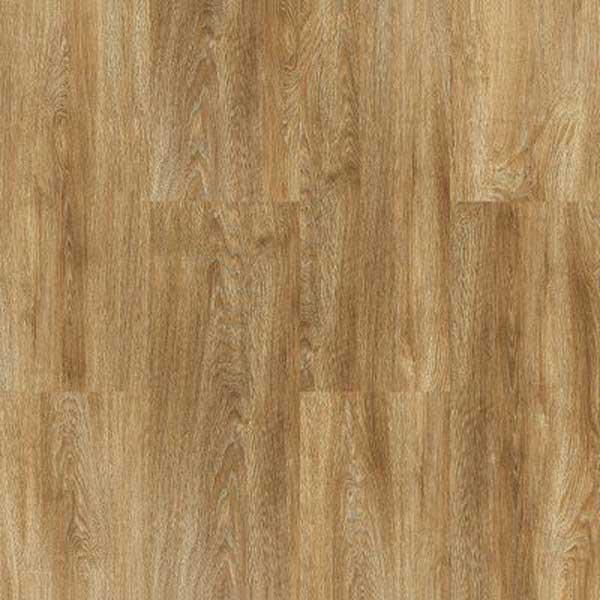 Gạch lát nền vân gỗ 80x80 Prime   Mã sản phẩm: 8734