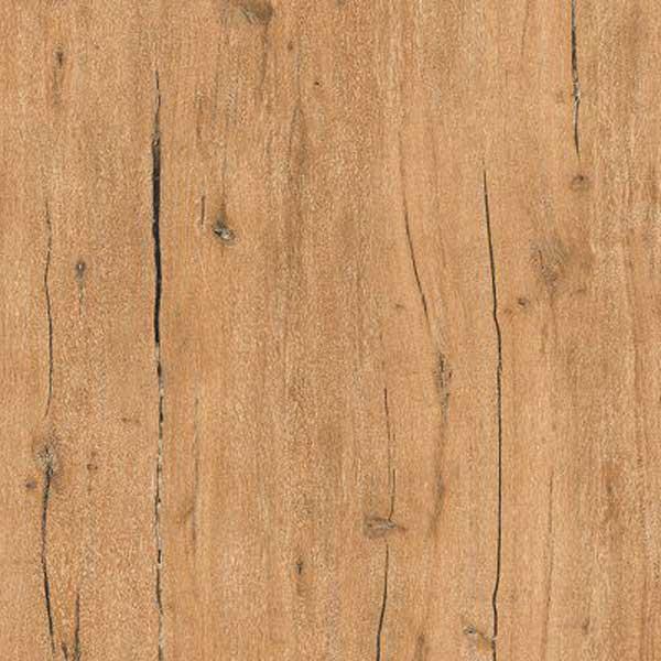 Gạch lát nền vân gỗ 80x80 Prime   Mã sản phẩm: 8967