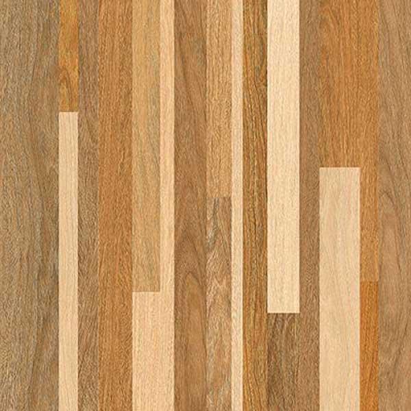 Gạch lát nền vân gỗ 80x80 Prime   Mã sản phẩm: 08906