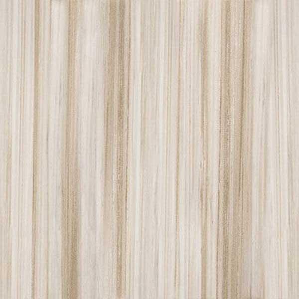 Gạch lát nền vân gỗ 80x80 Prime   Mã sản phẩm: 11849