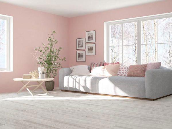 10+ ý tưởng phối màu gạch lát nền với màu sơn tường đẹp nhất 3
