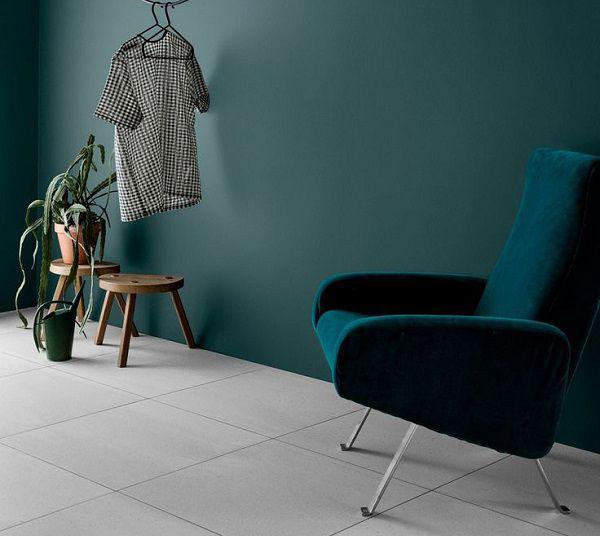 10+ ý tưởng phối màu gạch lát nền với màu sơn tường đẹp nhất 5